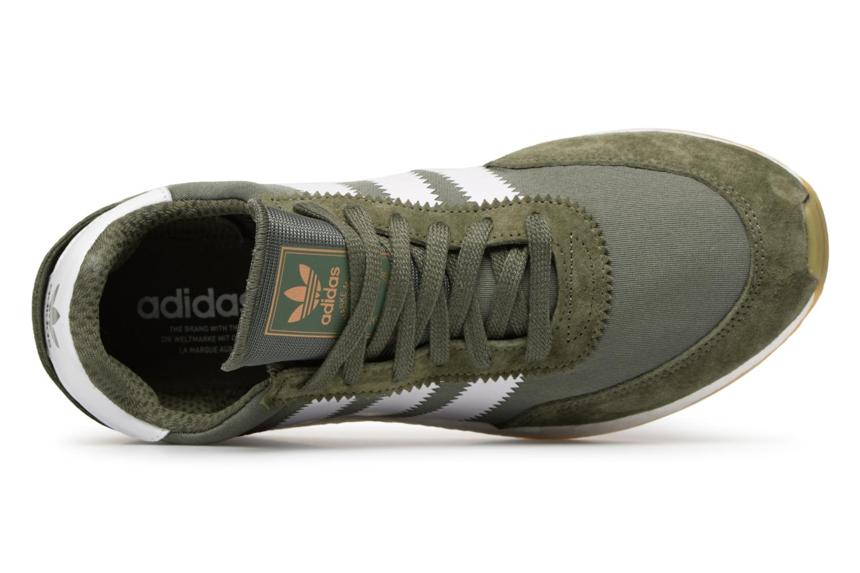 Sneakers Adidas Originals I-5923 M Groen links