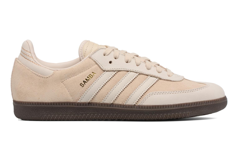 Kopen Goedkope Buy Goedkope Verkoop Beste Wholesale Adidas Originals Samba Fb Roze XBNKi3