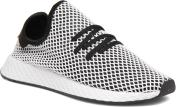 Sneakers Heren Deerupt Runner