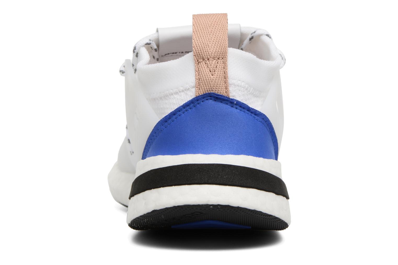 Liquidación de temporada Adidas Originals Arkyn W (Blanco) - Deportivas en Más cómodo