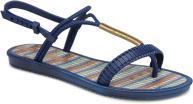 Riviera II Sandal