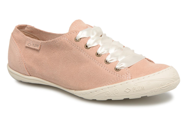 Zapatos promocionales P-L-D-M By Palladium Game Sud (Rosa) - Deportivas   Gran descuento