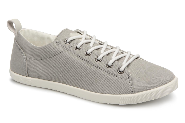 Grandes descuentos últimos zapatos P-L-D-M By Palladium Bel Twl (Gris) - Deportivas Descuento