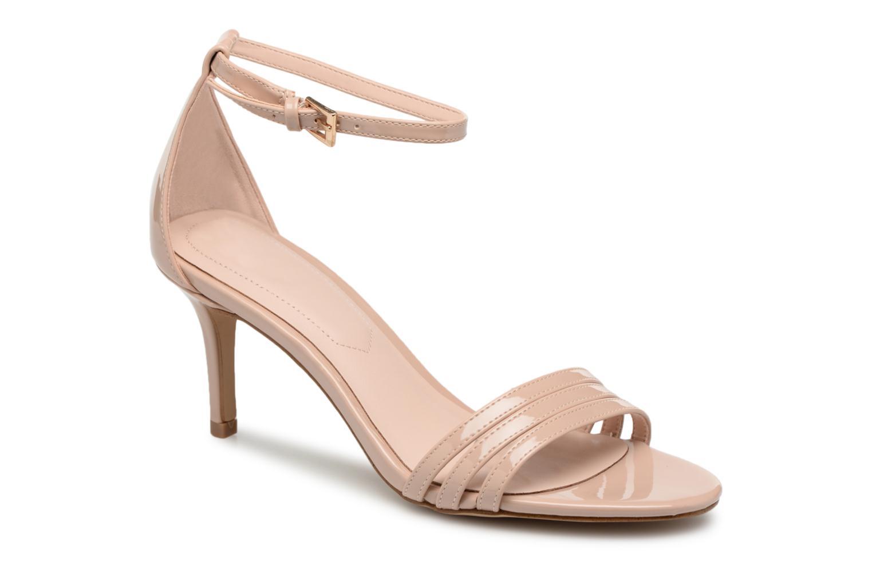 Zapatos promocionales Aldo GWUNG 32 (Beige) - Sandalias   Descuento de la marca