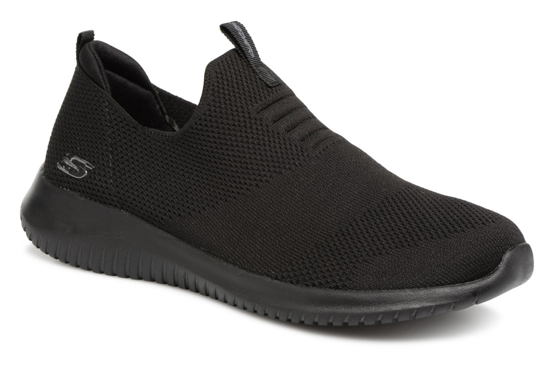 Grandes descuentos últimos zapatos Skechers Ultra Flex First Take (Negro) - Zapatillas de deporte Descuento