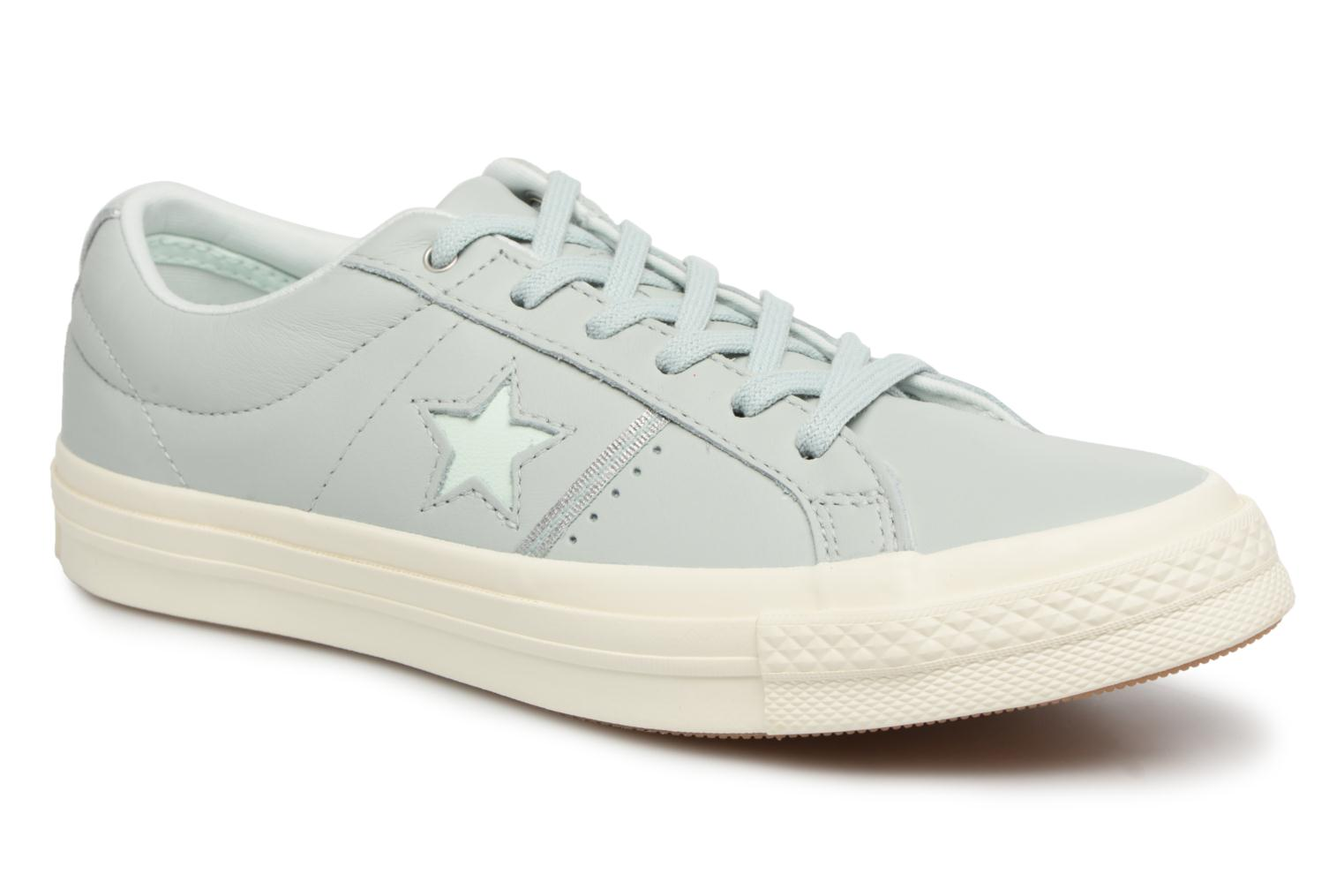 BASKET - converse one star piping BDzcA