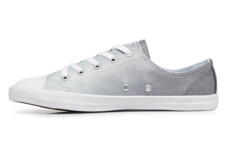 Ultra Air Nike Sneaker Run nera Nero Huarache bianco Bianca Donna