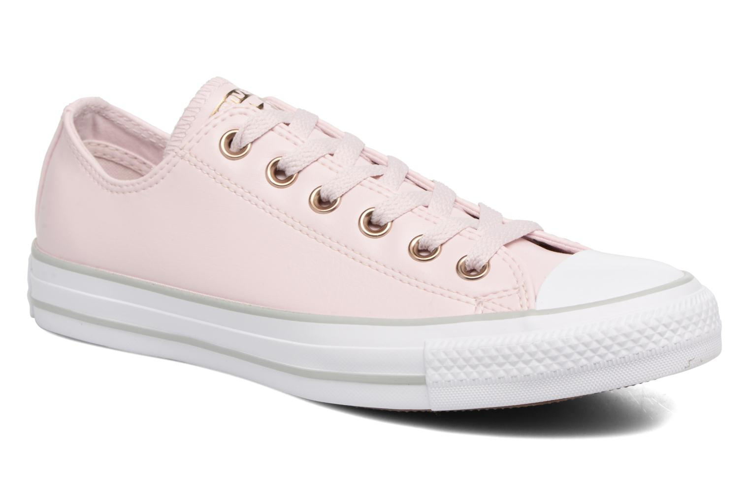 converse star player ox (co 181-d)