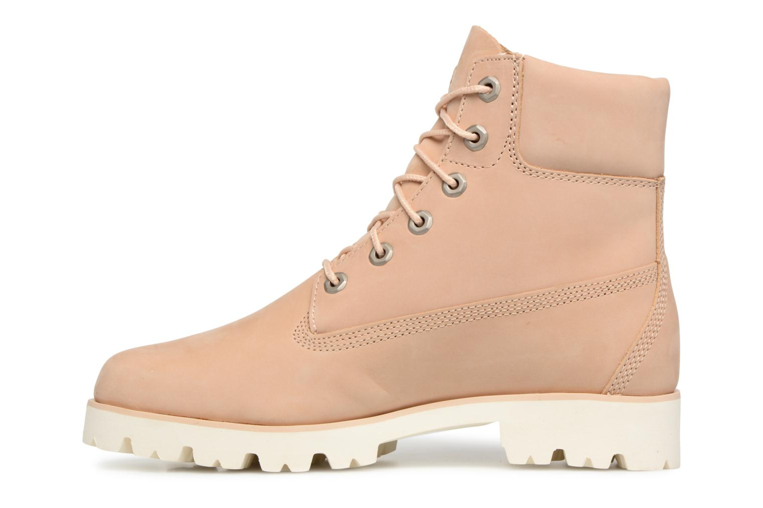 Apple Lite Blosso Boot Heritage Timberland 6in IO4nw