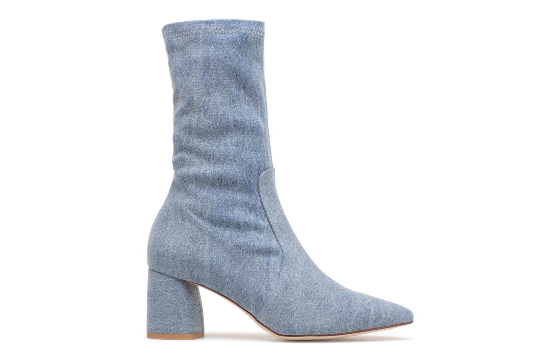 Los últimos zapatos de descuento para hombres y mujeres Made by SARENZA 90's Girls Gang Boots #1 (Azul) - Botines  en Más cómodo