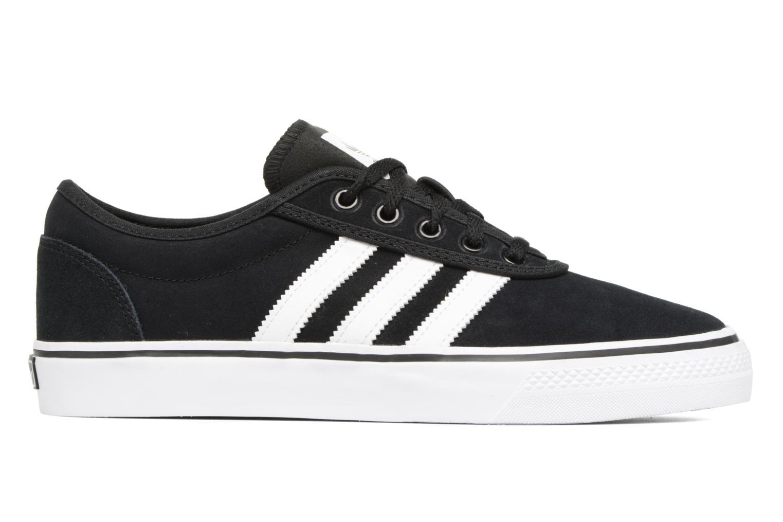Grandes descuentos últimos zapatos Adidas Performance Adi-Ease (Negro) - Zapatillas de deporte en Más cómodo