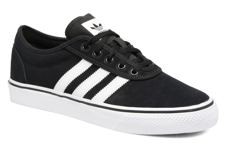 Grandes descuentos últimos zapatos Adidas Performance Adi-Ease (Negro) - Zapatillas de deporte Descuento