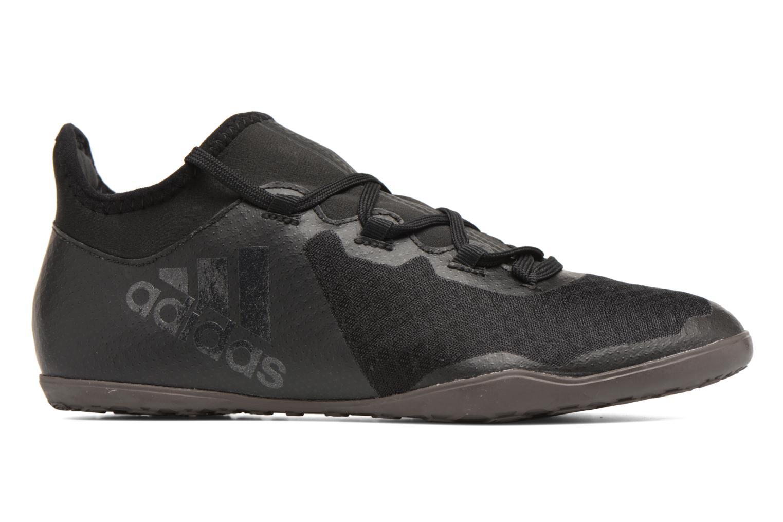 Adidas Performance X Tango 17.3 In Zwart Vele Soorten Te Koop Z9wkZyY