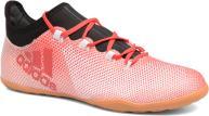 Zapatillas de deporte Hombre X Tango 17.3 In