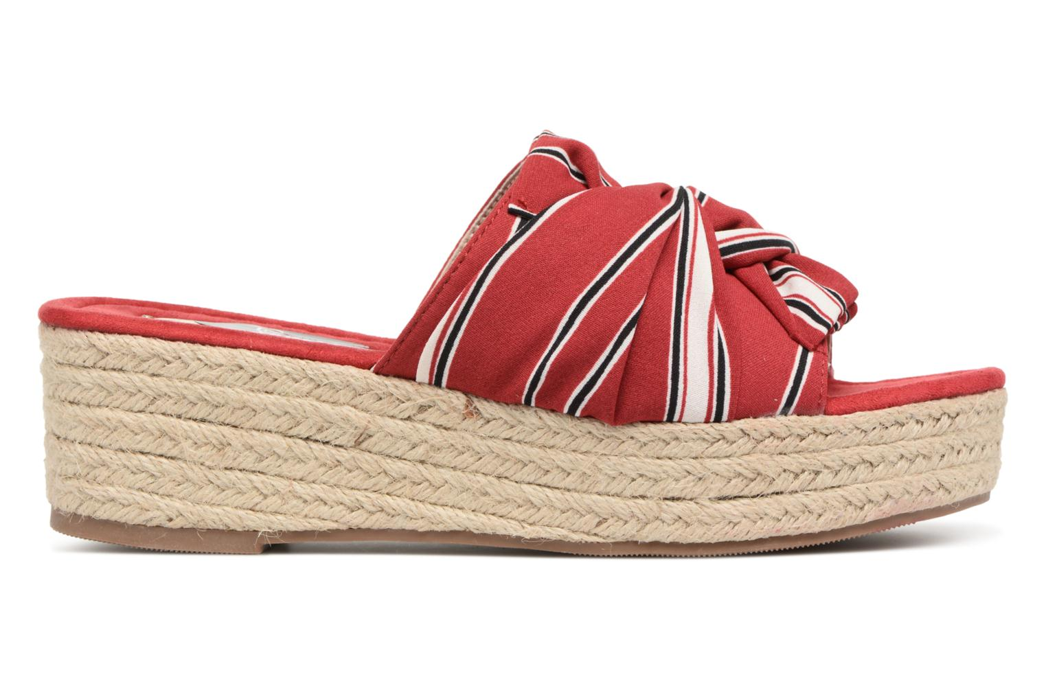 Shoes Multi Love I red Thichat f5Pqw