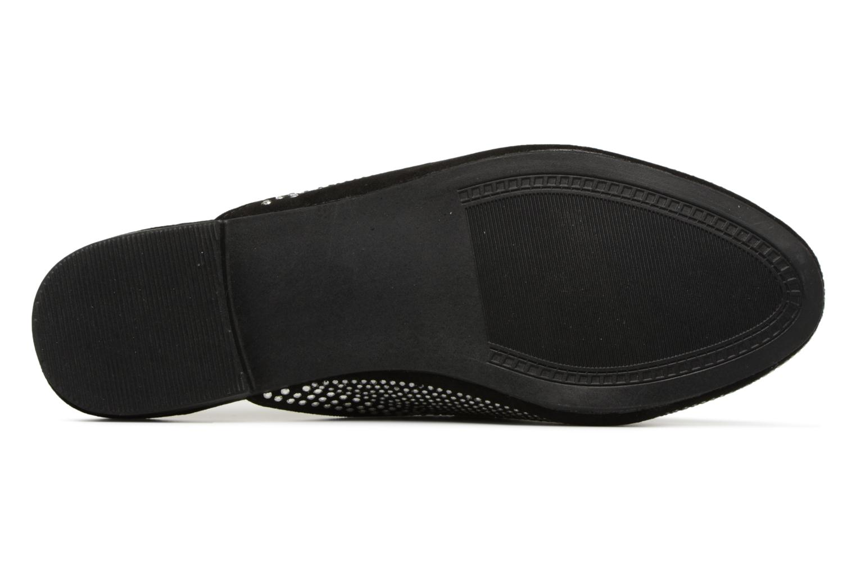 I Love Shoes Thelui Zwart Vinden Grote Goedkope Online Veel Kleuren Kopen Goedkope Winkel Klaring Comfortabele Fake Goedkope Prijs EENZZ