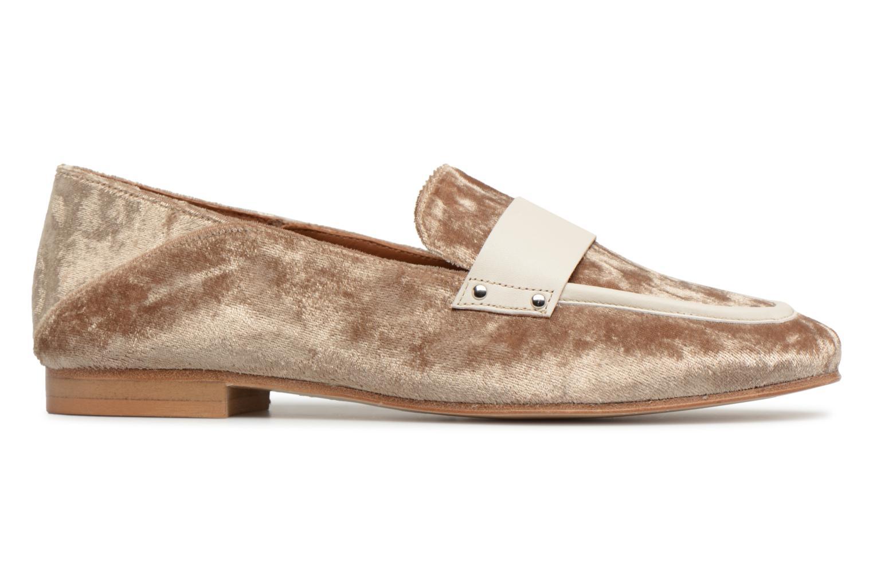 Grandes descuentos by últimos zapatos Made by descuentos SARENZA Made by 7187a4