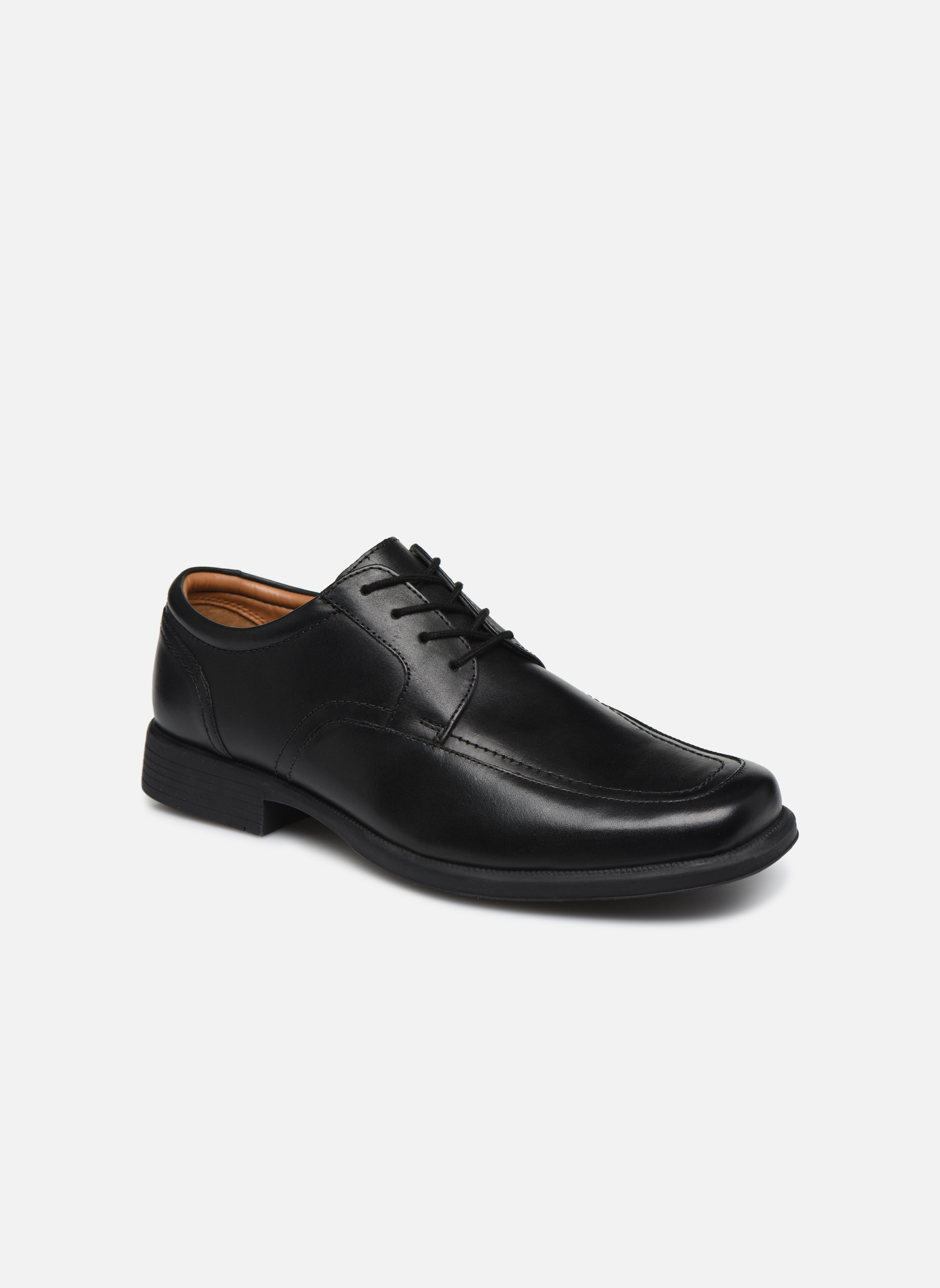 Chaussures à lacets Homme Huckley Spring
