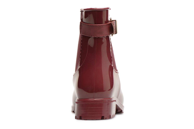 030500 Burgundy