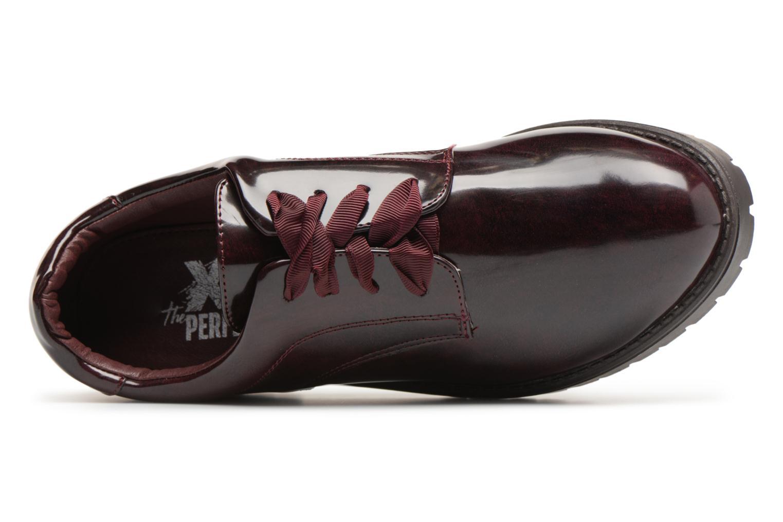 Xti Burgundy 047543 Xti Xti Burgundy 047543 047543 Burgundy v7BBxnz