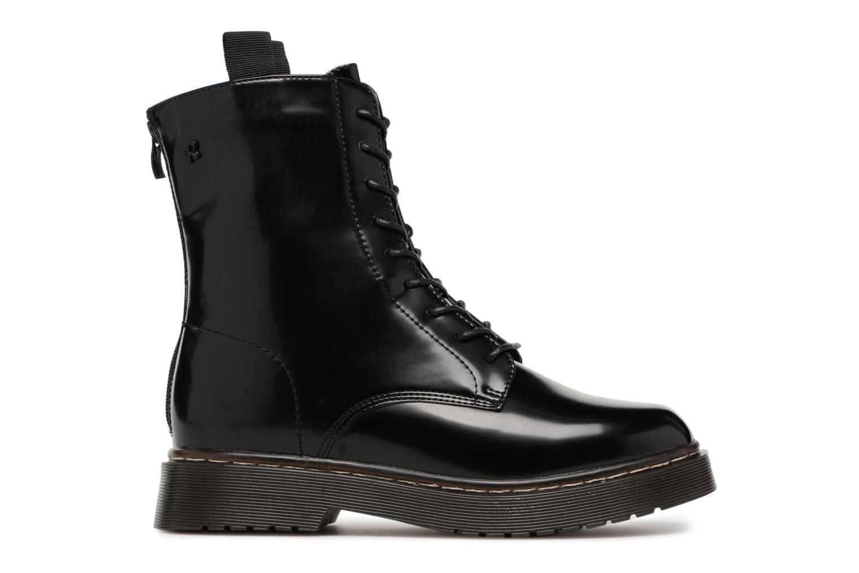 Bottines et boots Refresh 64024 Noir vue derrière
