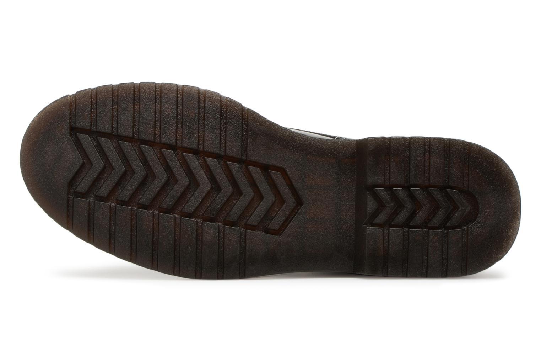 Bottines et boots Refresh 64024 Noir vue haut