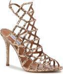 Sandales et nu-pieds Femme Slithur-G Sandal