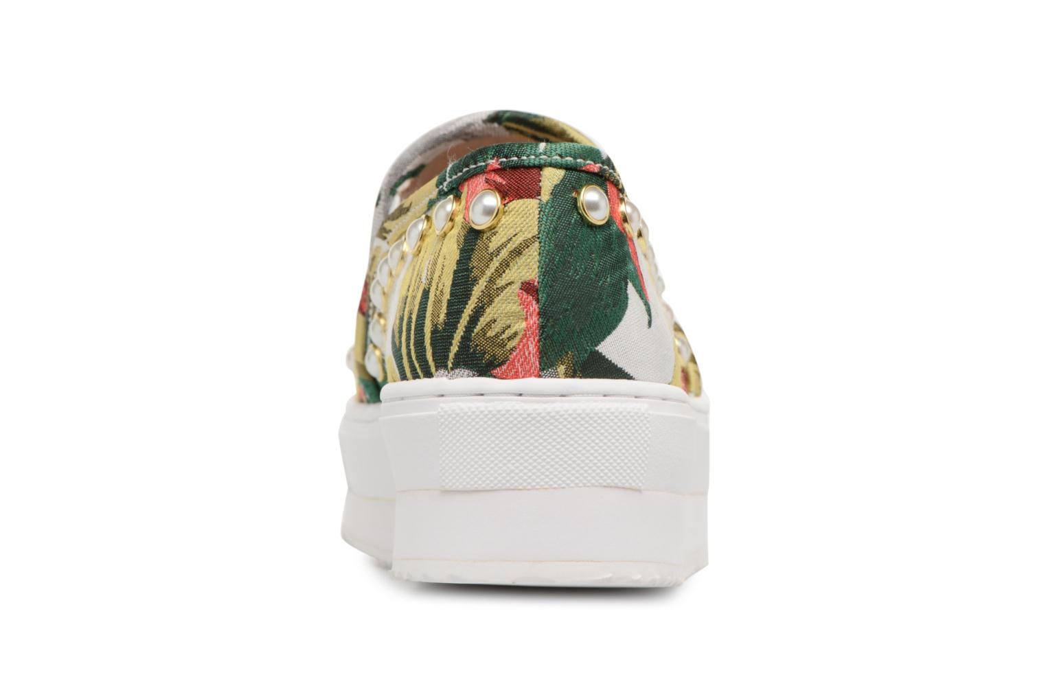 Loafer Madden Bright Slick P Multi Steve HnBxU1Uw