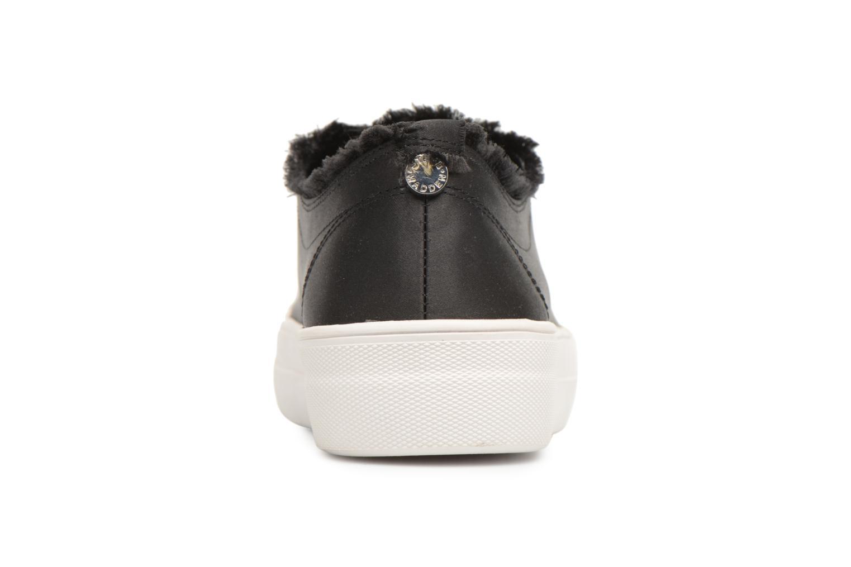 962ce347680 ... Madden Sneaker Steve Greyla Sneaker Greyla Black Sneaker Black Steve  Black Steve Madden Madden Greyla xRRwq ...