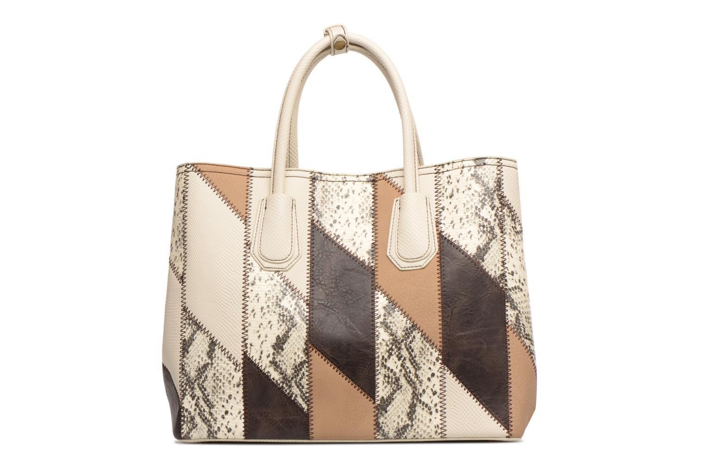Handtaschen Steve Madden Bkaeley beige detaillierte ansicht/modell
