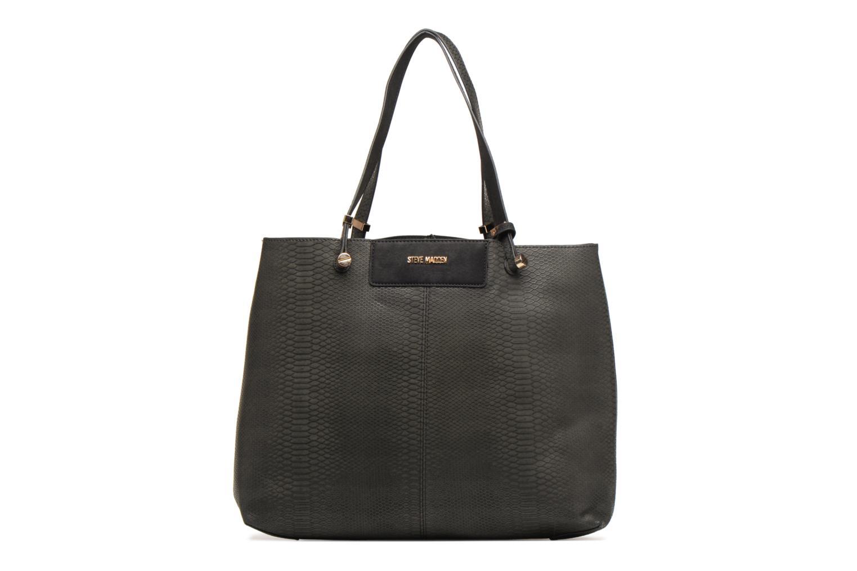 Handtaschen Steve Madden Bisabell schwarz detaillierte ansicht/modell