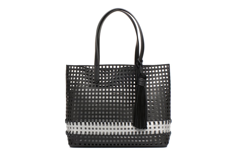 Handtaschen Steve Madden Bberthaa schwarz detaillierte ansicht/modell