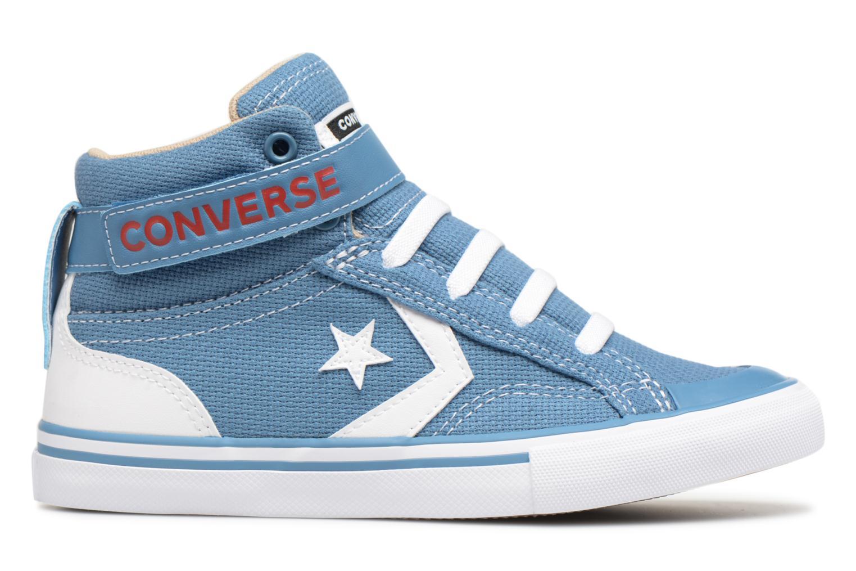 Converse Pro Blaze Strap Summer Sport Textile Ox