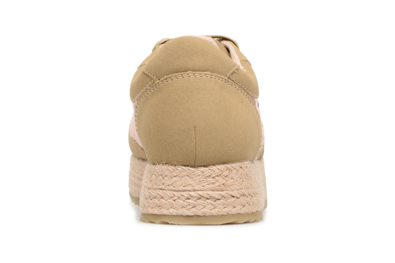 Grandes descuentos últimos zapatos - Gioseppo NIKKI (Oro y bronce) - zapatos Deportivas Descuento daf428