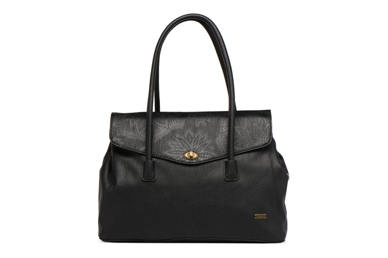 Miami Vibes - Handtasche für Damen - Schwarz Roxy PaDqRZfk4