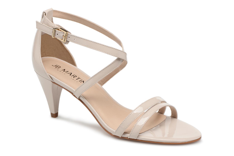 Zapatos promocionales JB MARTIN 2Sunrise (Beige) - Sandalias   Casual salvaje