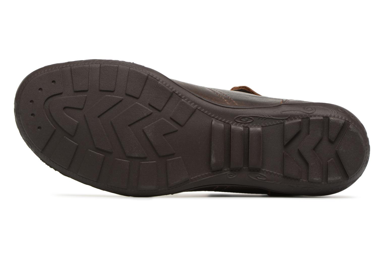 Zapatos promocionales P-L-D-M By Palladium GLADYS DST (Oro y bronce) - Deportivas   Gran descuento