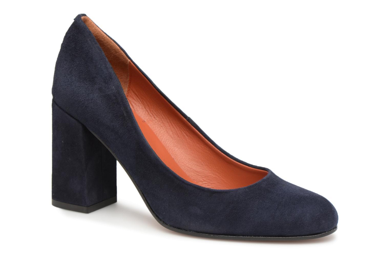 Zapatos promocionales Elizabeth Stuart Cuma 300 (Azul) - Zapatos de tacón   Los zapatos más populares para hombres y mujeres