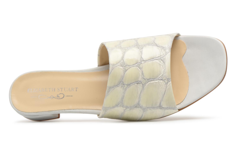 Ameria 385 ivoire