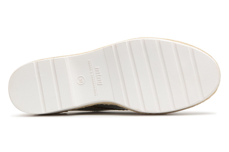 MTNG 51785 Zilver Goedkope Goedkope Prijs Discount Vinden Grote Verkopen Koop AVCvDVtB