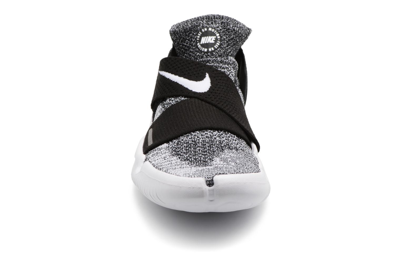 Nike Rn Libero Movimento Fk 2018 Zwart fBG0jNLY