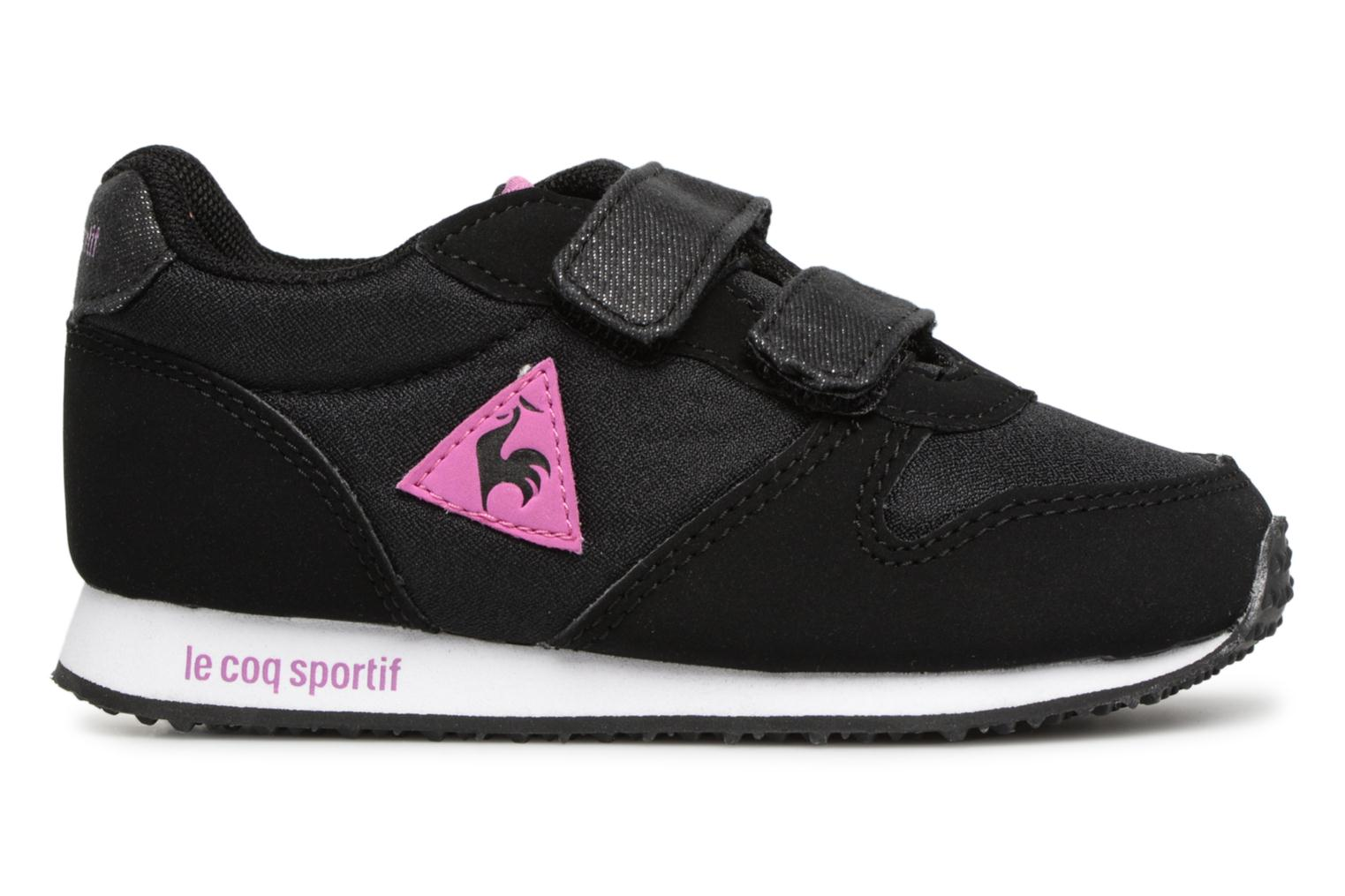 Inf Sportif Princess Mauve Le Alpha Black Coq Meadow wAptH