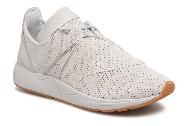 Eaglezero Suede S-E15 - Sneaker für Herren / blau ARKK Copenhagen Große Diskont Online TofFxxVvg