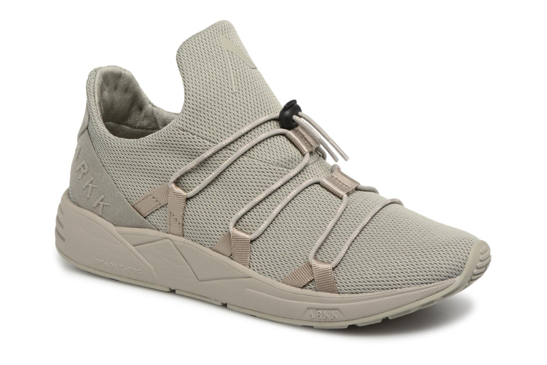 Grandes descuentos últimos zapatos W ARKK COPENHAGEN Scorpitex S-E15 W zapatos (Verde) - Deportivas Descuento 22d6d3
