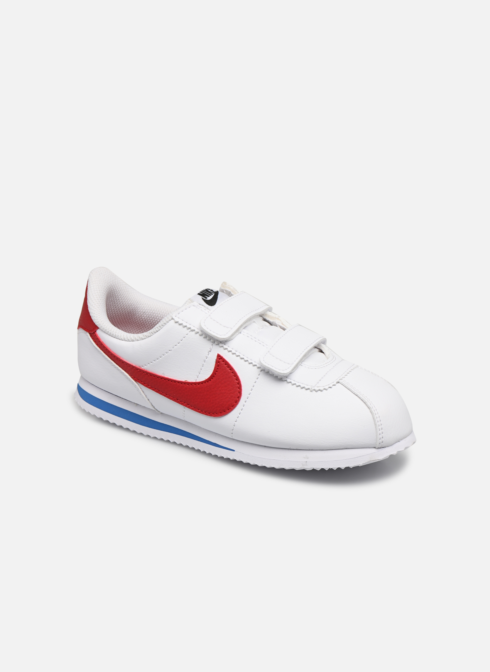 Sneakers Børn Cortez Basic Sl (Psv)