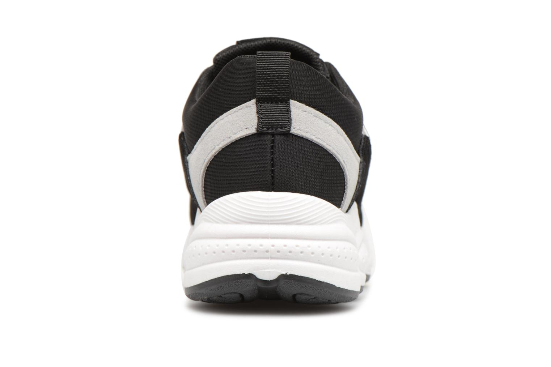 I Black THICHUNK Bold Love Shoes rXUnwxqrS4