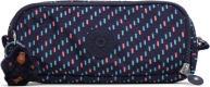 Skoletasker Tasker Gitroy 3 compartiments