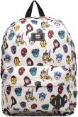 Sacs à dos Sacs Marvel Old Skool II