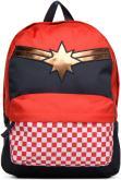 Rucksacks Bags CAPTAIN MARVEL REALM