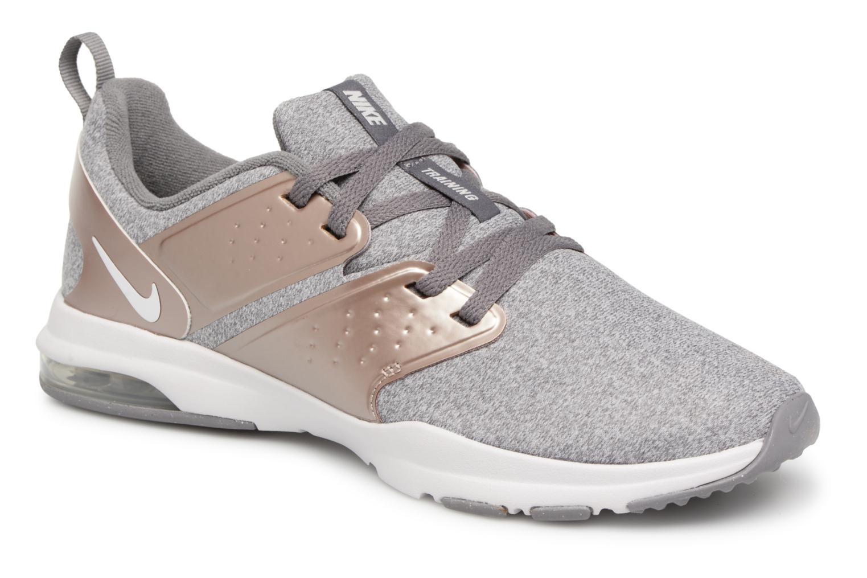 Gran descuento Nike Wmns Nike Air Bella Tr Prm (Gris) - Deportes de deporte en Más cómodo